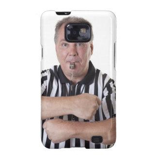 National Basketball Association (NBA) Traveling Samsung Galaxy S2 Covers