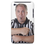 National Basketball Association (NBA) Traveling iPod Touch Cases