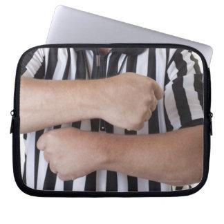 National Basketball Association (NBA) Traveling Computer Sleeves