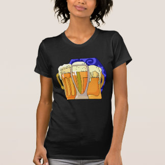 National Beer Day April 7 Shirts