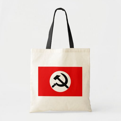 National Bolshevik Party, Colombia Political Bag