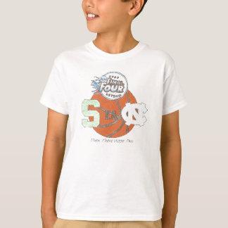 """National Championship"" Winner 06.29.09 T-Shirt"