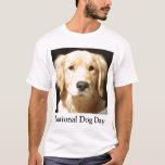 hanes_mens_crew_tshirt_5250 - zazzle_shirt