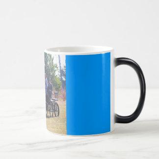 national drive in 2010 coffee mug