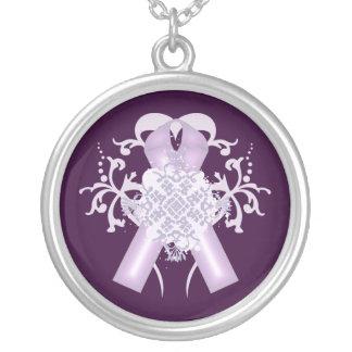 National Epilepsy Awareness Month Custom Jewelry