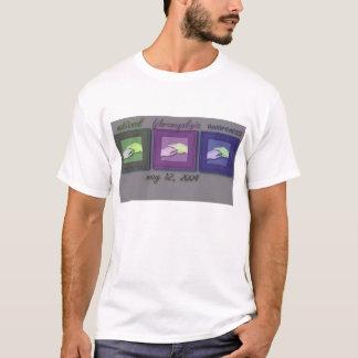 National Fibromyalgia Awareness Day T-Shirt