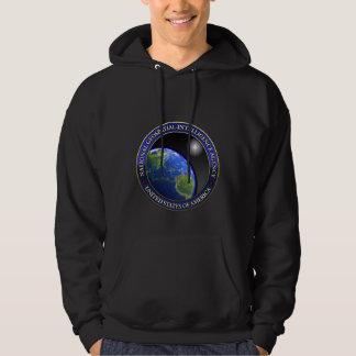 National Geospatial-Intelligence Agency (NGA) Hoodie