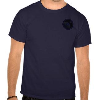 National Geospatial-Intelligence Agency Shirt