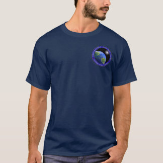 National Geospatial-Intelligence Agency T-Shirt