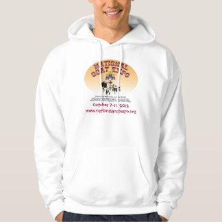 National Goat Expo Sweatshirt