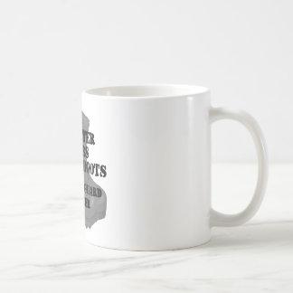 National Guard Brother Sister CB Coffee Mug