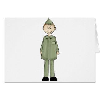 national_guard_guy card