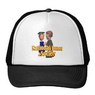 National Honor Society Trucker Hat