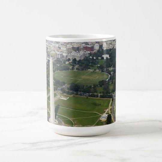 National Monument Coffee Mug