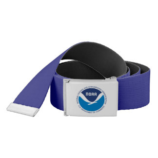National Oceanic and Atmospheric Administration Belt