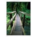 National Park (card)