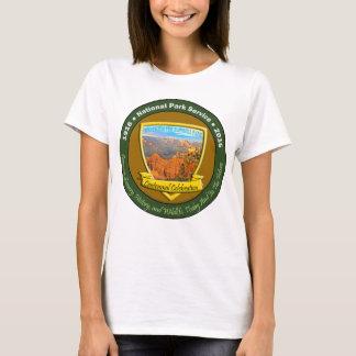 National Park Centennial Shirt Grand Canyon