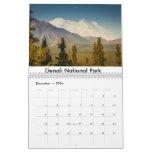 59 national parks, national park landscapes,