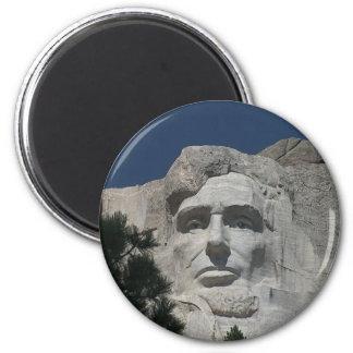 National Parks Magnet