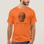 National Poetry Month T-Shirt