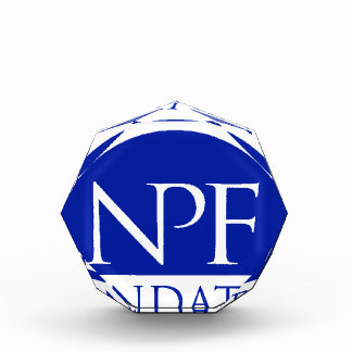 National Press Foundation Gift Package Awards