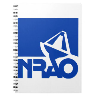 National Radio Astronomy Observatory Journals