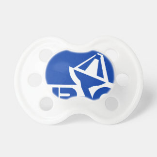 National Radio Astronomy Observatory Pacifier