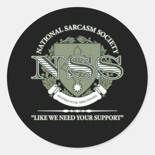 national_sarcasm_society_round_sticker-r
