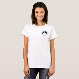 National Sebastopol Geese Association Women's T T-Shirt