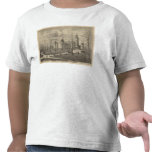 National Soldiers Home, Milwaukee County Tshirts