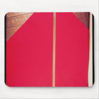 National standard for one metre mouse pad