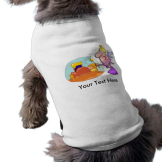 National Tooth Fairy Day February 28 T-Shirt