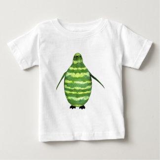 National Watermelon Day Penguin Infant T-shirt