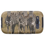 Nationale Reserve Masai-Maras, Kenia, 2 im Juli 20 Galaxy S3 Covers