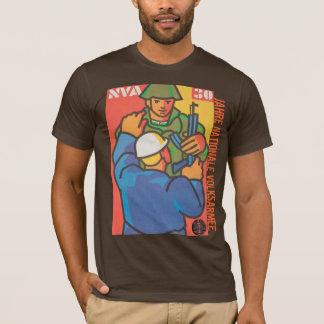 NATIONALE VOLKSARMEE T-Shirt