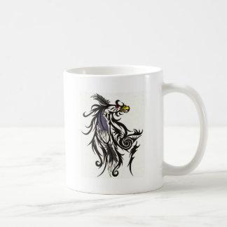 native1 mug
