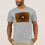 Native America - Fractal T-Shirt