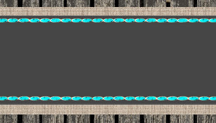 Native americans business cards zazzle native american business cards colourmoves