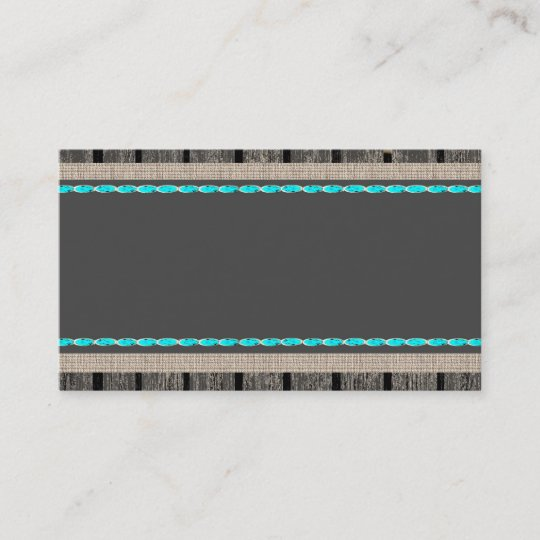 Native american business cards zazzle native american business cards colourmoves