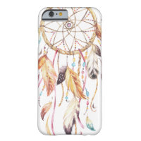 Native American iPhone Cases