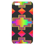 Native American I Case For iPhone 5C
