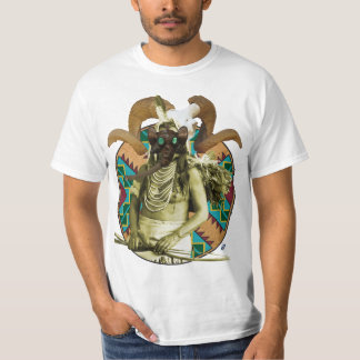 Native American Indian Chief Shirt