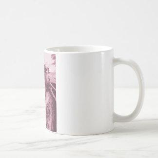 Native American Indian Coffee Mug
