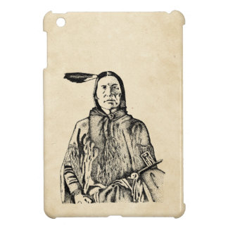 Native American iPad Mini Cases