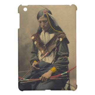 Native American iPad Mini Covers