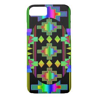 Native American iPhone 7 case