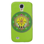 Native American Iphone Case Samsung Galaxy S4 Covers