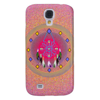 Native American Iphone Case