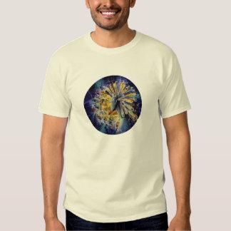 Native American Mandala T-shirt