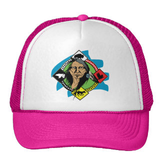 medicine hat hindu personals Free online dating for medicine hat singles, medicine hat adult dating - page 9.
